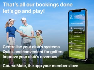 LETS GO AND PLAY – CENTRALISED BOOKINGS